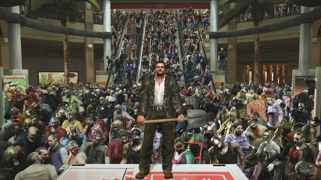 Multiple Dead Rising Remasters Officially Confirmed tumblr muo3xhv5Vn1slpryeo2 1280