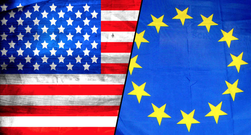 This Is How America Wishes It Was More Like Europe usa