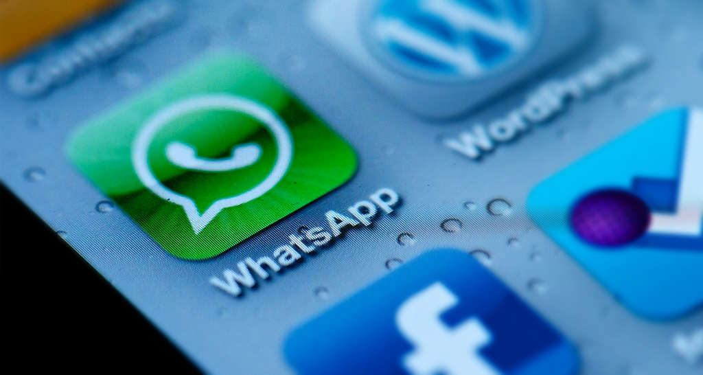 Everything You Need To Know About Todays WhatsApp Update whatsapp55