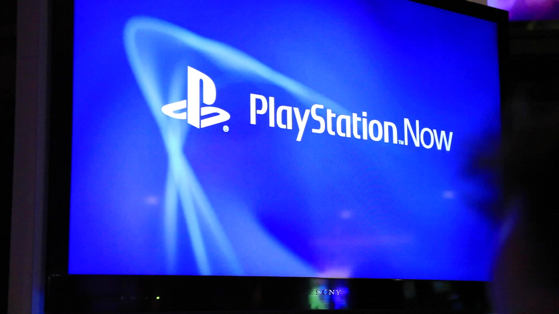 PlayStation Now Coming To Windows PC Alongside New Wireless Adaptor 1352 image1