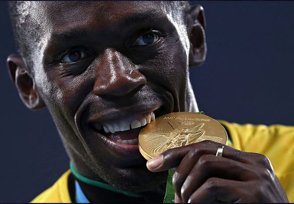 Heres Why Usain Bolt Will Only Be Photographed In Jamaica From Now On 14081067 1742529036008099 248349687 n 2
