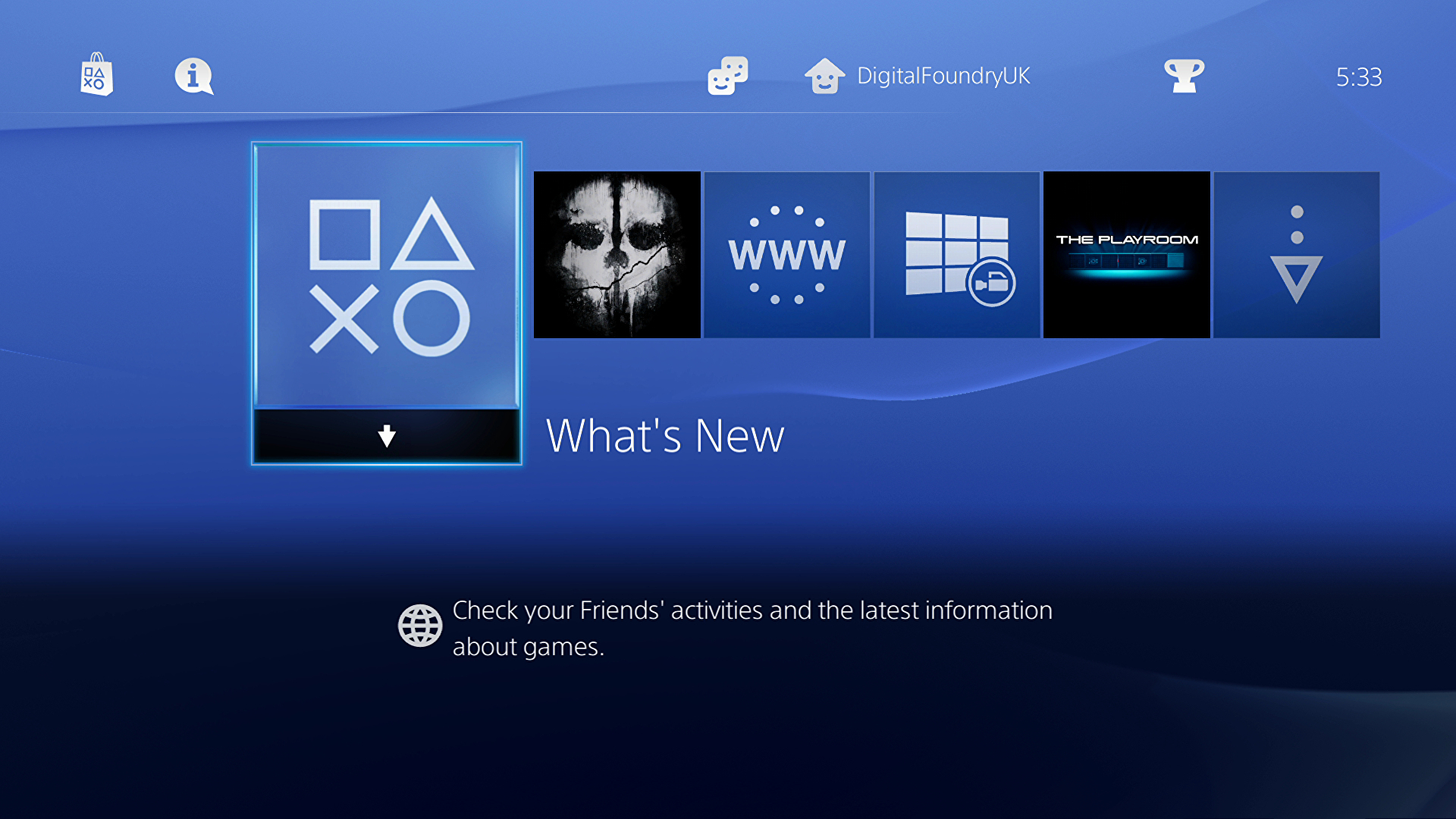 Heres Everything We Know About The PS4 4.00 Update 1920x 1