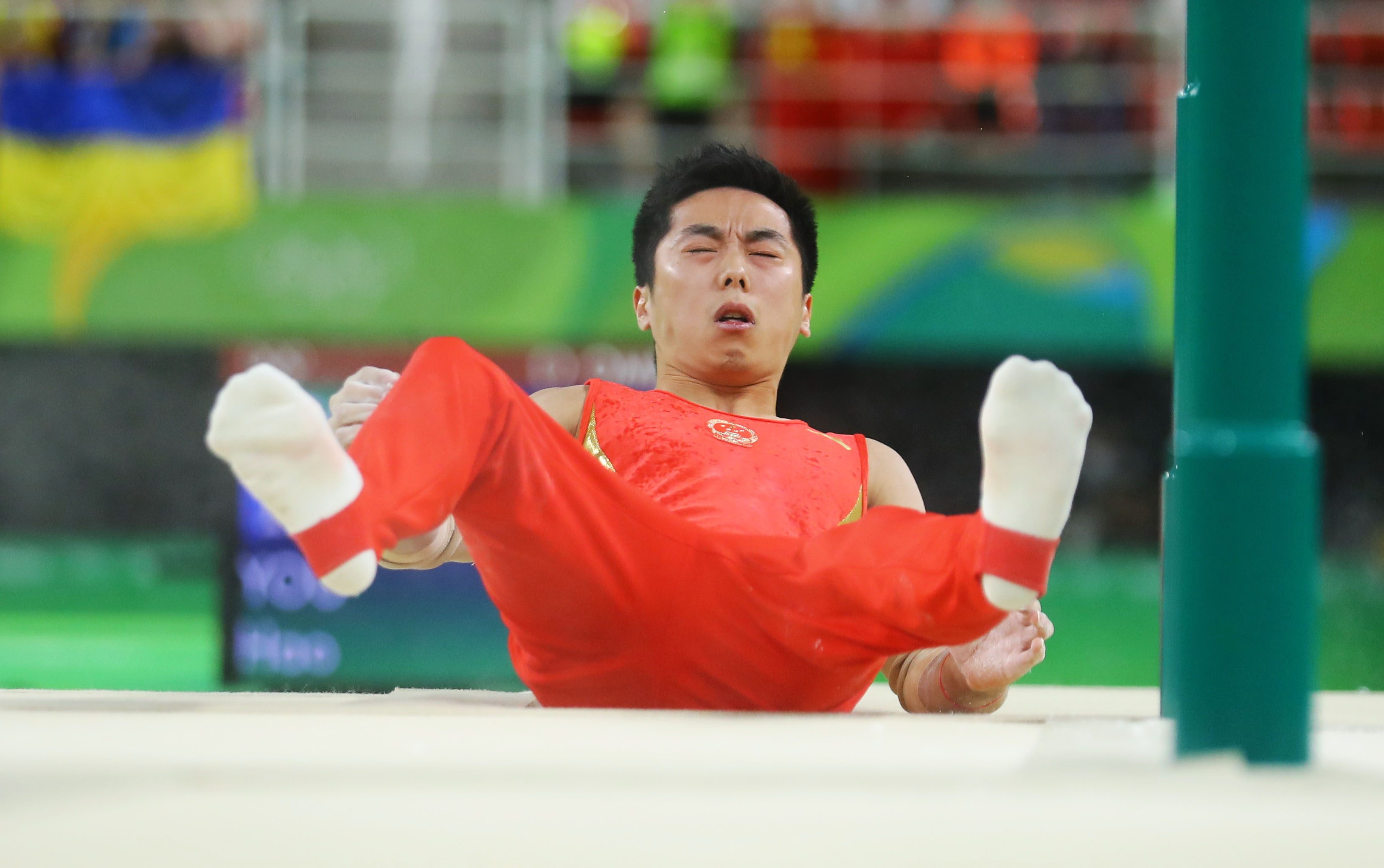 2016-rio-olympics-artistic-gymnastics-mens-parallel-bars-final-e1471588295449