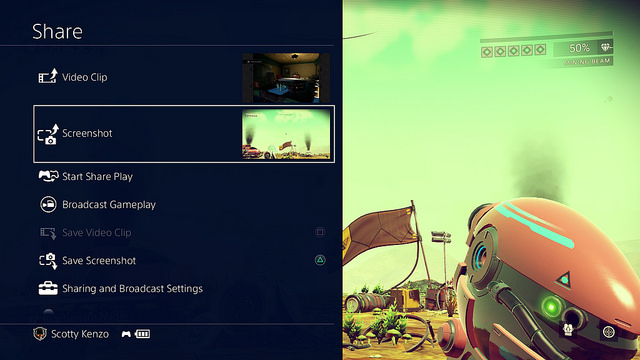 Heres Everything We Know About The PS4 4.00 Update 28387418663 663db8e5db z