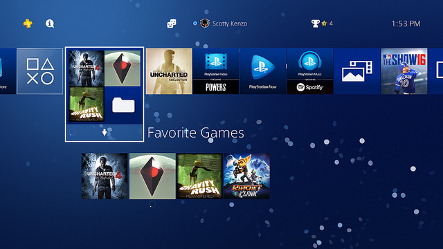 Heres Everything We Know About The PS4 4.00 Update 28387419673 fedb87eb49 z