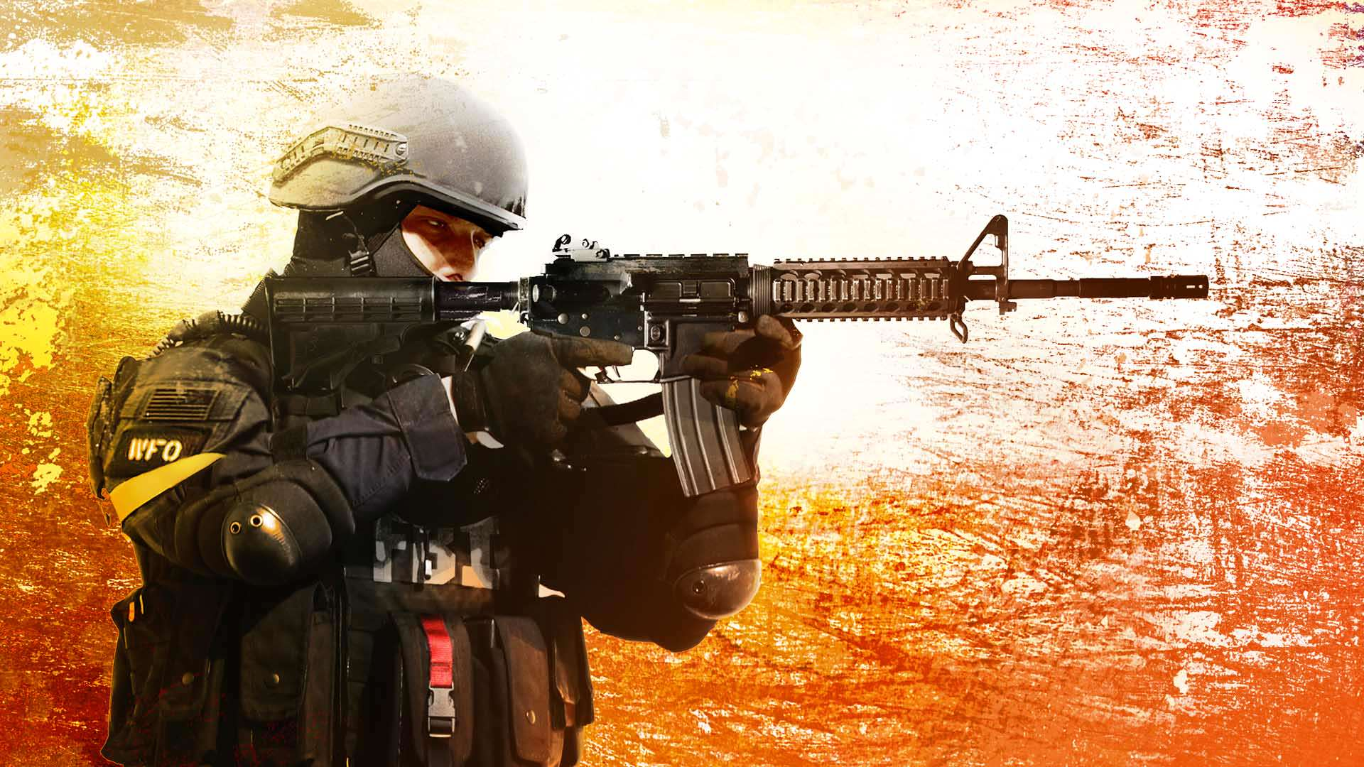 Nine Awesome Counter Strike: Global Offensive Plays 29c471623f64f8ef1a175fb341d2d79233958592