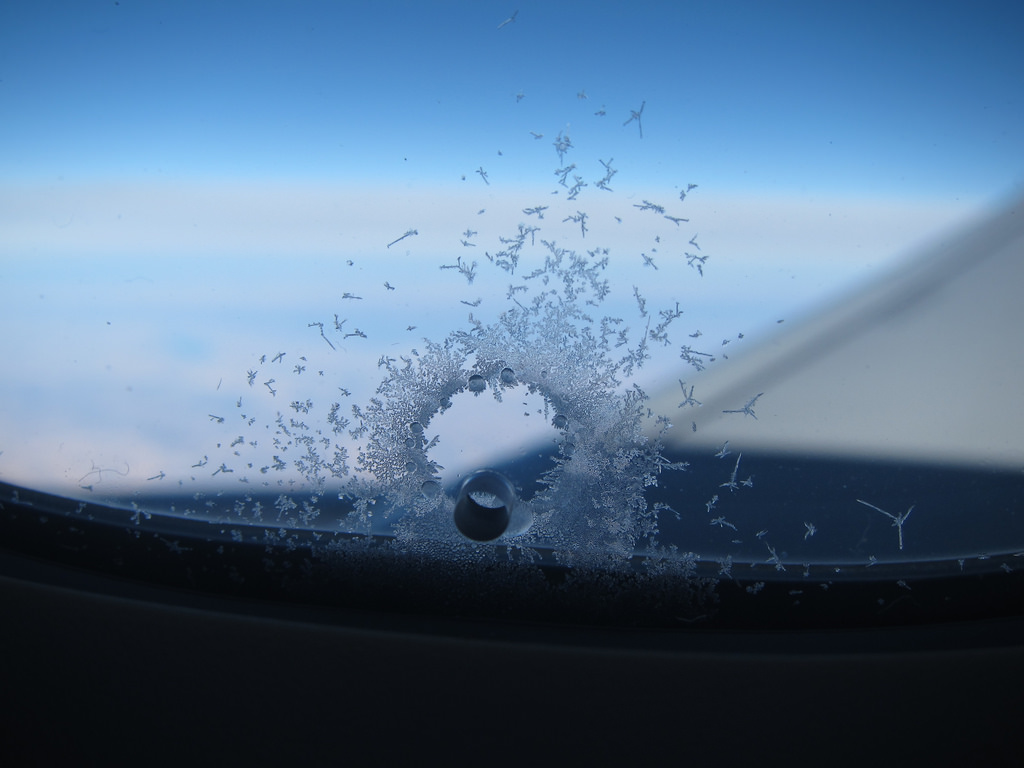 Heres What The Tiny Holes In Airplane Windows Are For 6409916819 21dd2505df b