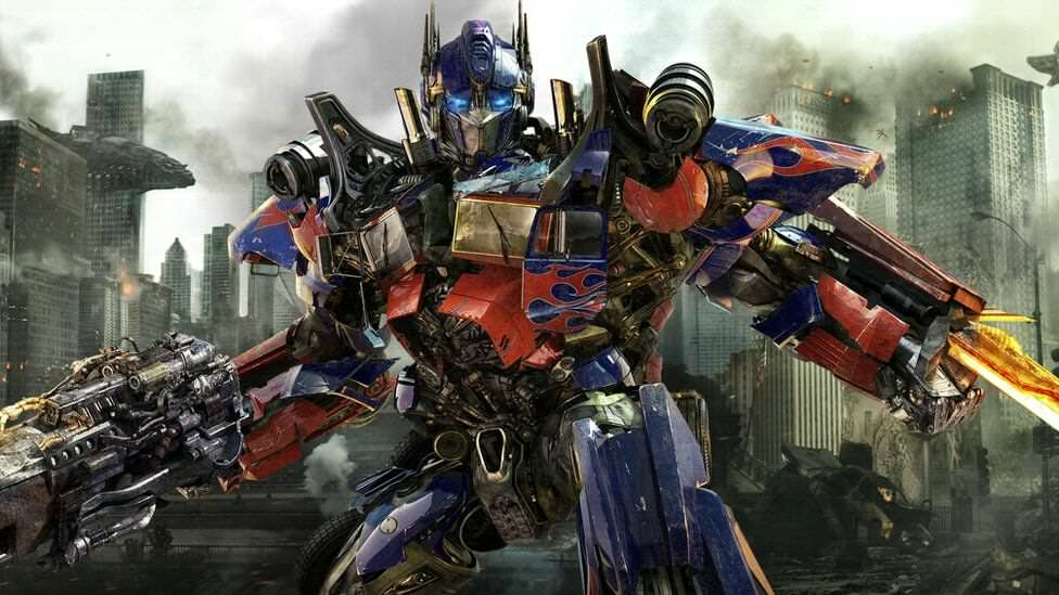 The Next Transformers Brings Fan Favourites To The Big Screen 85908895 ap transformers