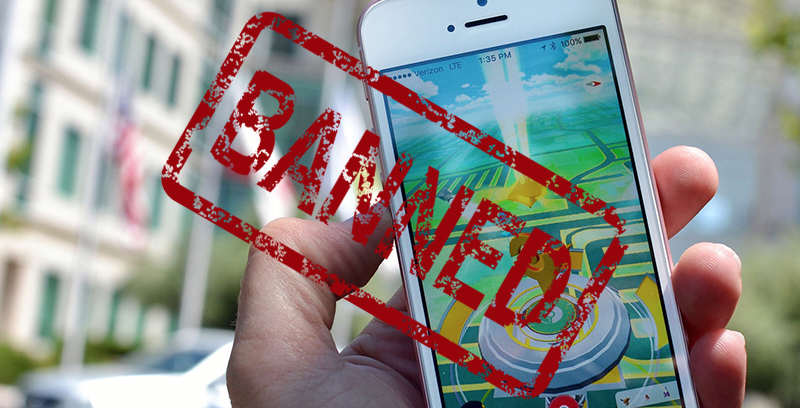 Why Pokemon GO Has Been Banned In Iran FacebookThumbnail 6