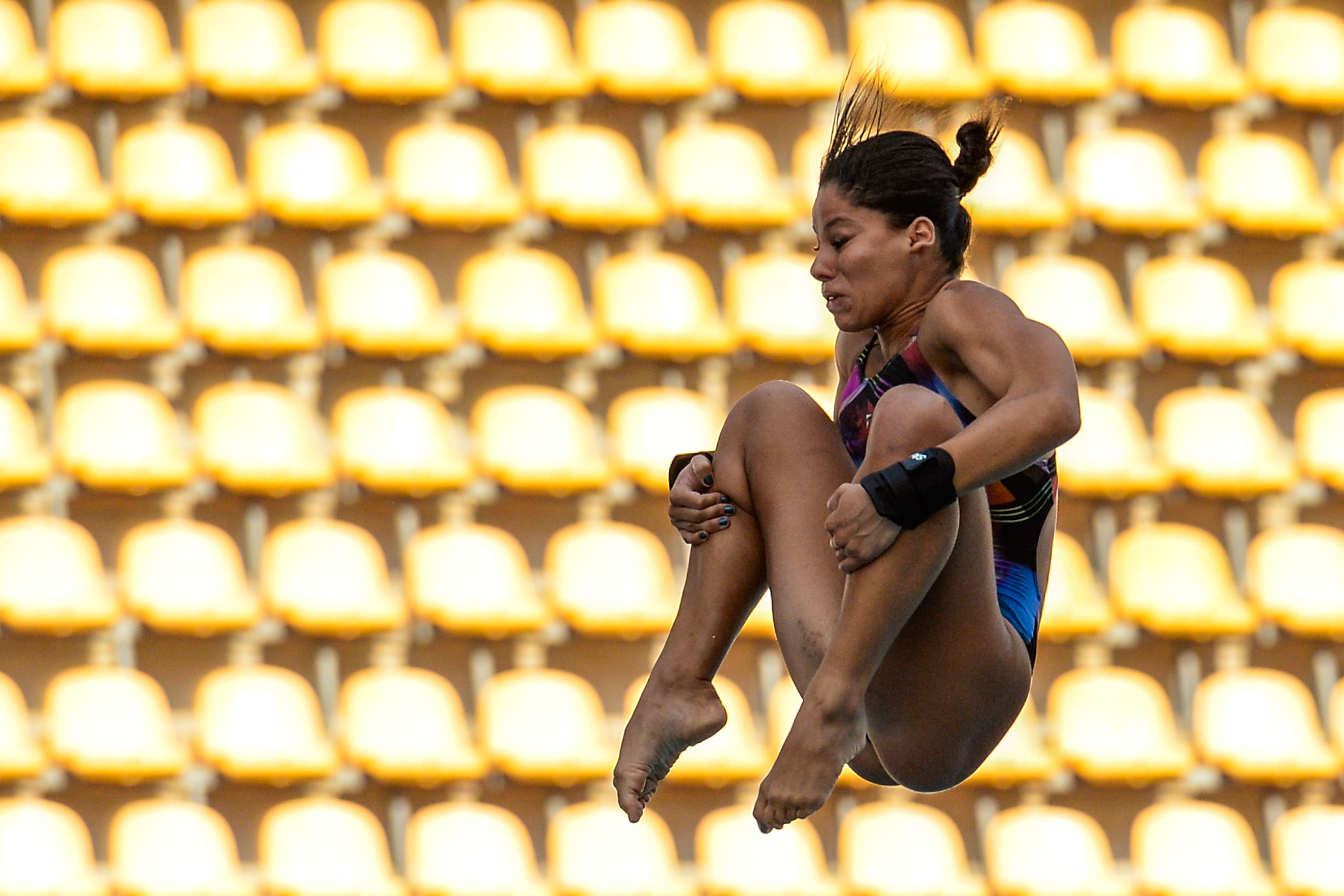 Olympic Diving Duo Split Up Amidst Rio Sex Scandal GettyImages 511438428
