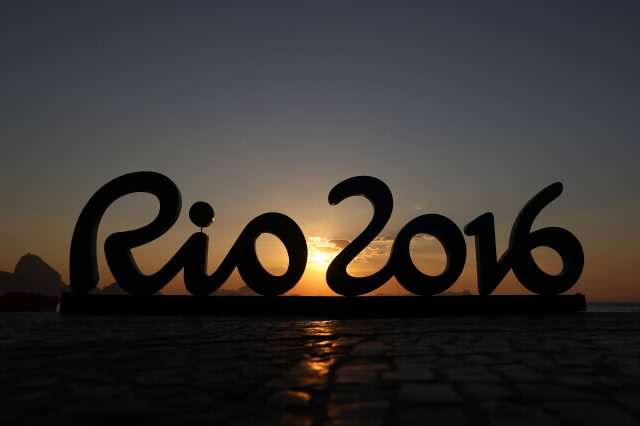 Heres What Happened At The Rio Olympics Opening Ceremony GettyImages 586402012 640x426