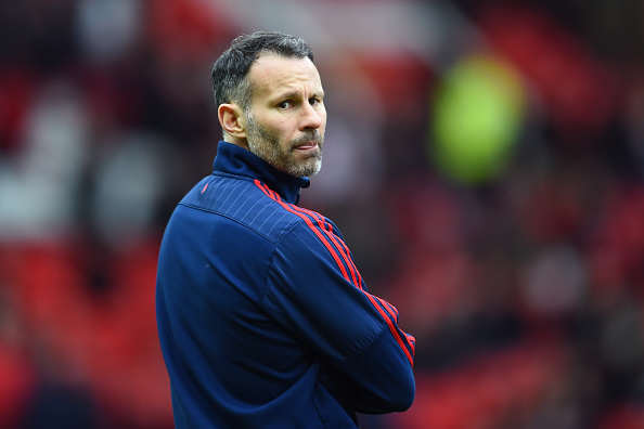 Giggs Getty 2