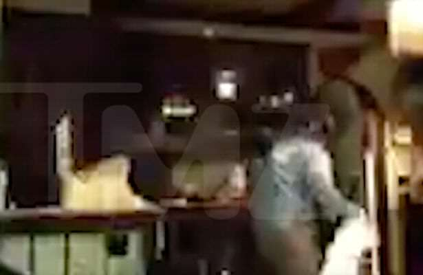 Footage Emerges Of Johnny Depp In Furious Clash With Amber Heard Johnny Depp Amber Heard