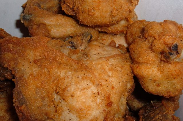 KFC_Original_Recipe_chicken_in_bucket