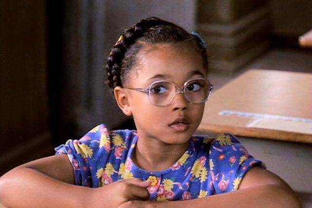 This Is What Lavender From Matilda Looks Like Now Lavender1 640x426