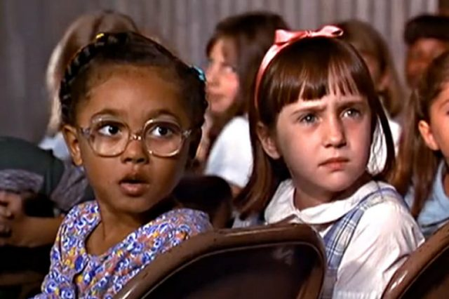 This Is What Lavender From Matilda Looks Like Now Lavender2 640x426