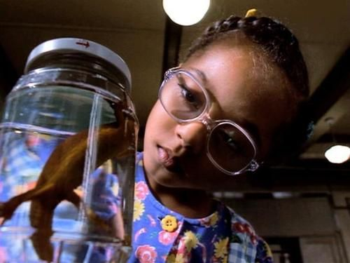 This Is What Lavender From Matilda Looks Like Now Lavender3