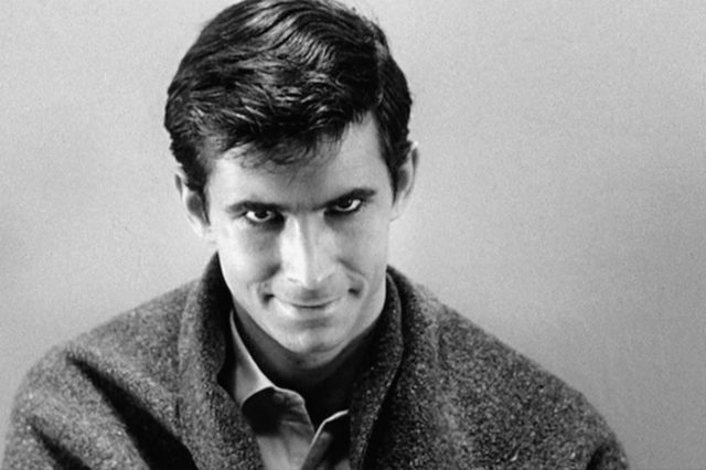 Top Ten Psychopaths In Cinema According To An Expert NormanBates 640x426
