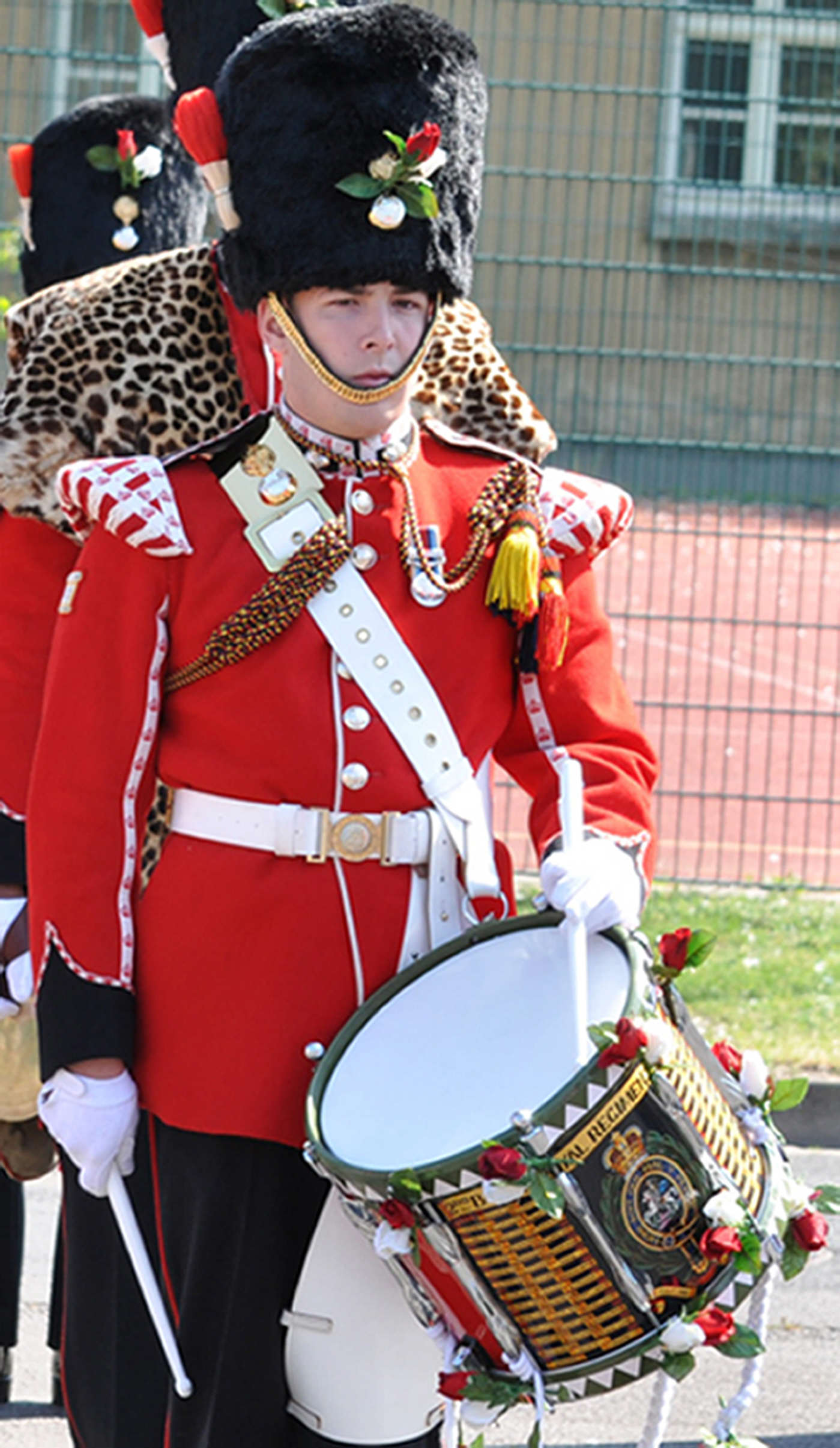 Lee Rigby Killers Attempt To Sue Prison Service Is Finally Over PA 16605424