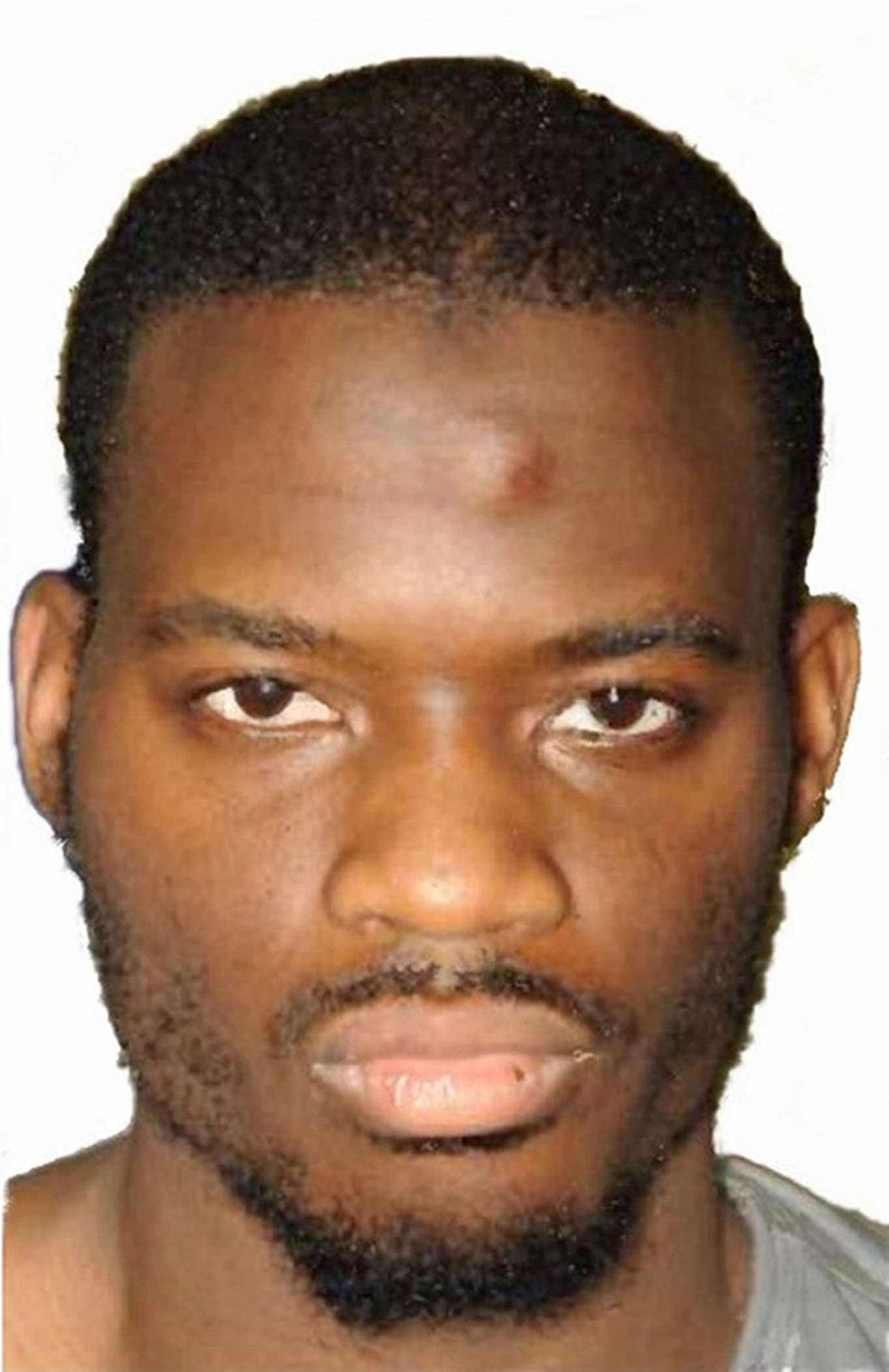 Lee Rigby Killers Attempt To Sue Prison Service Is Finally Over PA 24997615