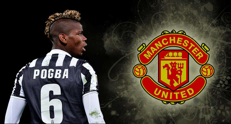 Pogba done fb