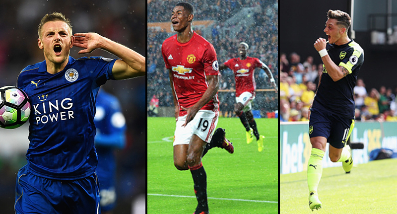 Test Yourself With This Weeks Ultimate Premier League Quiz Quiz FB 4