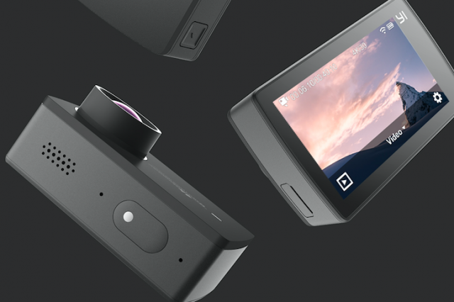 This 4K Action Camera Will Record in 4K For 120 Mins Straight Screen Shot 2016 08 09 at 17.02.17 640x426