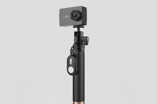 This 4K Action Camera Will Record in 4K For 120 Mins Straight Screen Shot 2016 08 09 at 17.02.32 640x426
