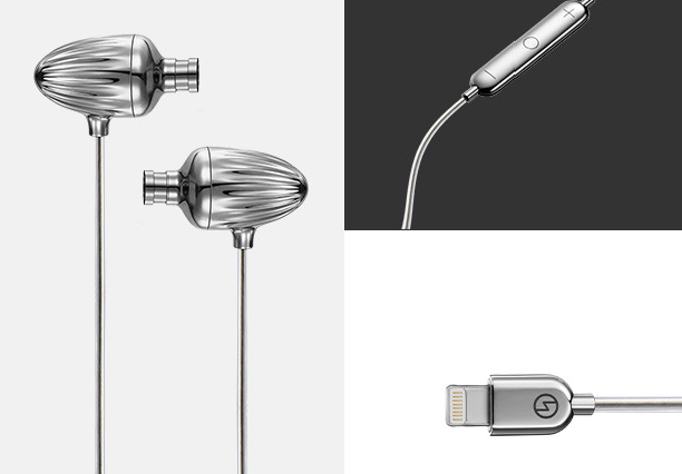 Are These The Best iPhone Lightning Earphones? Screen Shot 2016 08 11 at 11.40.25 612x426