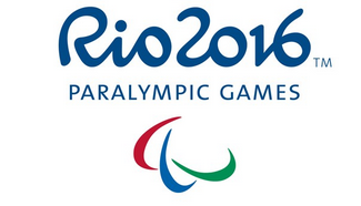 Paralympians Have Been Left Outraged By These Photos Screen Shot 2016 08 26 at 20.44.16