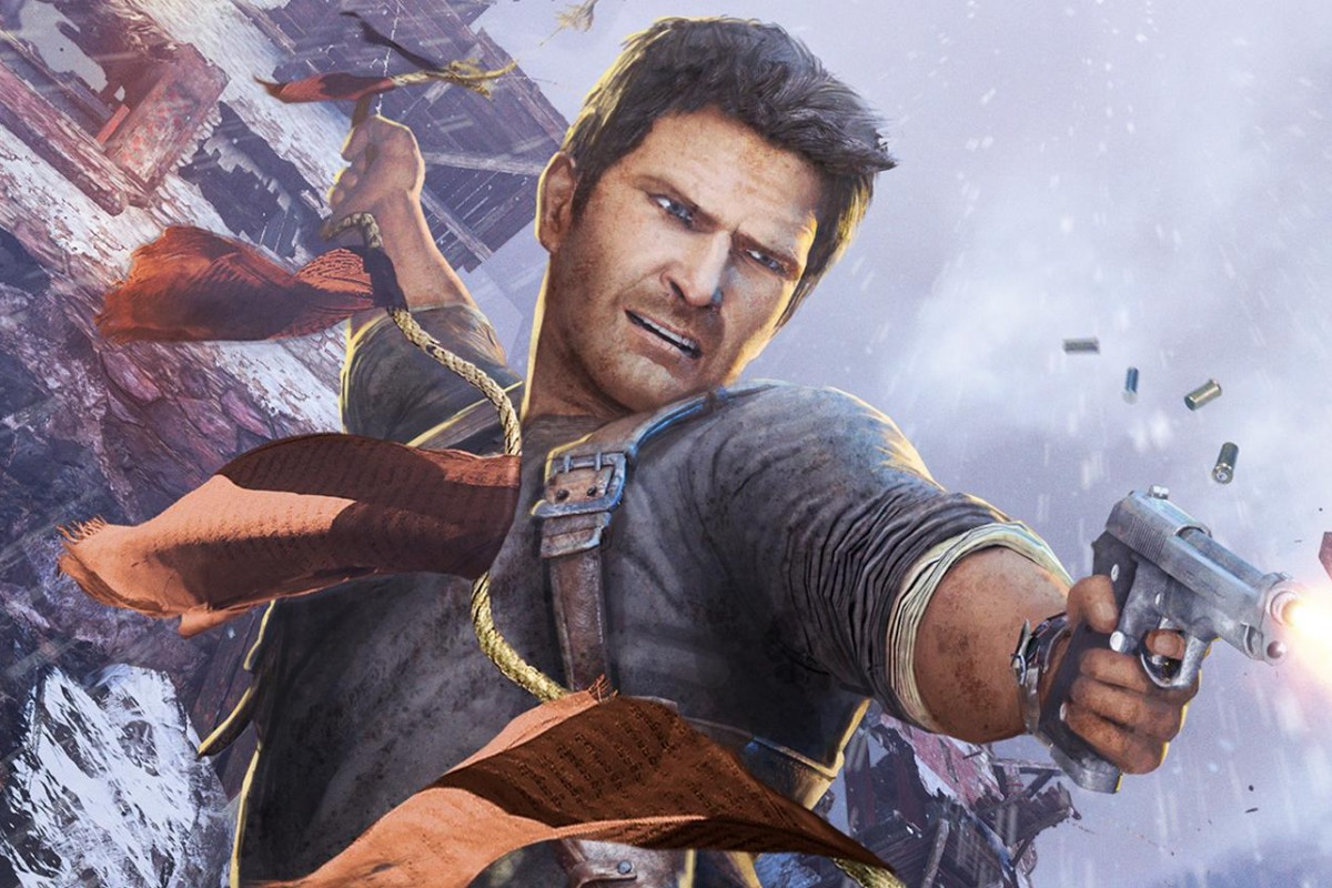 Uncharted 4 Director On The Fate Of Nathan Drake Uncharted 2 wallpaper 65t9uxnf0pb8qkm0xrbyuvl648kunudwfex0byc9djv