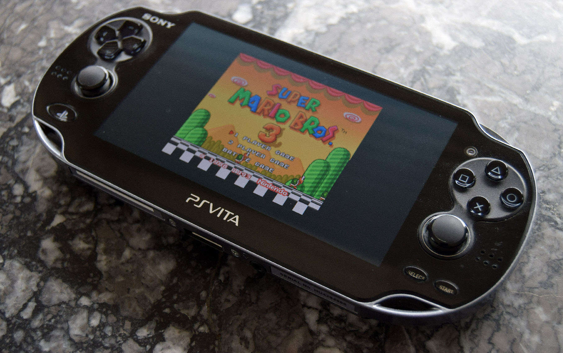 PS Vita Hacked To Become Portable Emulator VITA1.jpg
