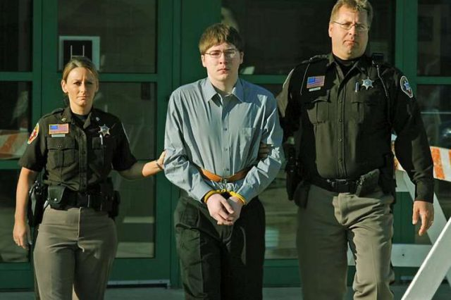 This Is Why Police Interrogations Can Lead To False Confessions ad 215741196 1 1 640x426