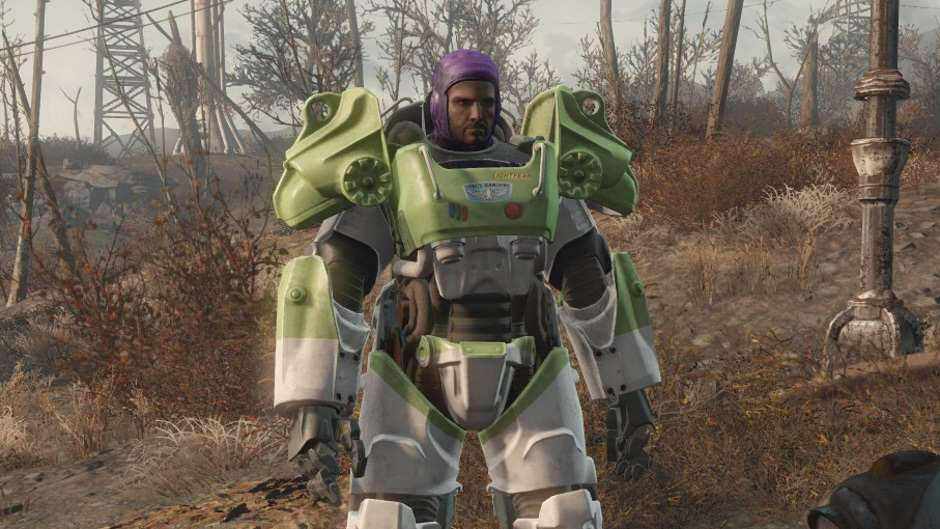 Fallout 4 PS4 Mod Support Grows Increasingly Unlikely b7uj6q88xAs9c4C2RhzXTa