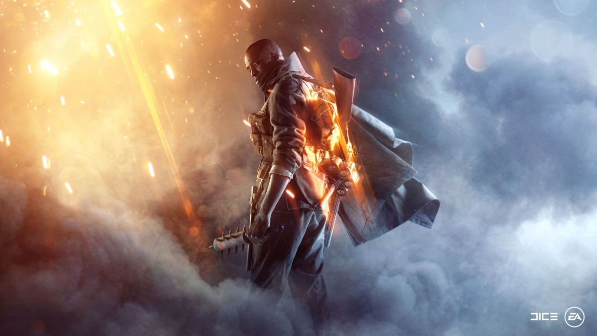 Five Things Weve Learned From The Battlefield 1 Beta battlefield 1 open beta check your email inboxes early access codes now