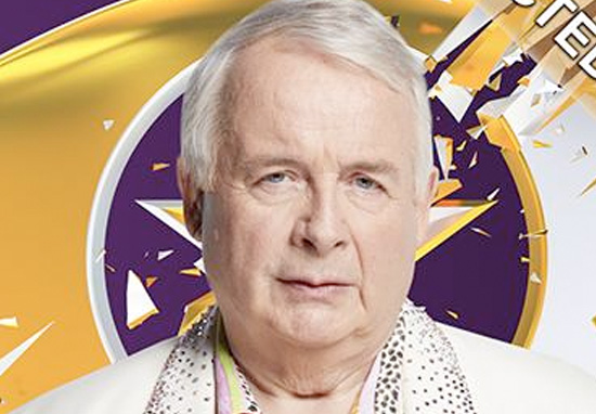 Heres Why Christopher Biggins Has Been Removed From Big Brother biggins1