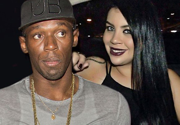 Woman Reveals What Having Sex With Usain Bolt Is Really Like