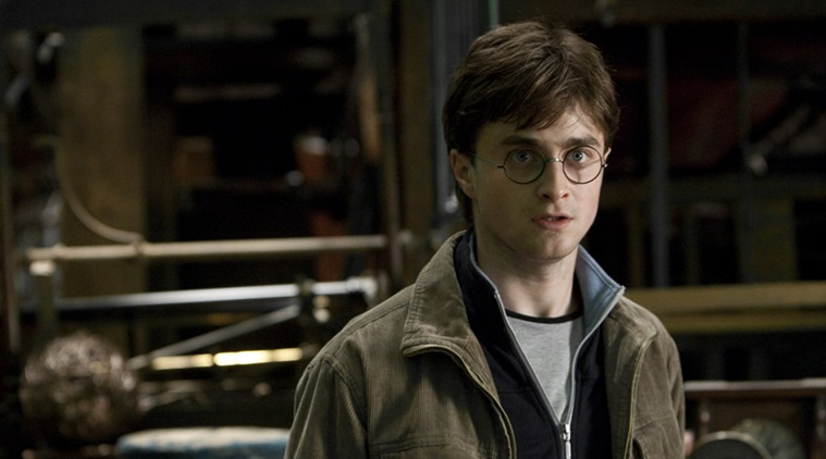 There May Be Three New Harry Potter Films In The Making daniel radcliffe 7591