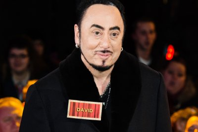 Cause Of David Gests Sudden Death Has Finally Been Revealed david gest