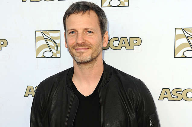 dr-luke-ascap-pop-awards-2013-billboard-650