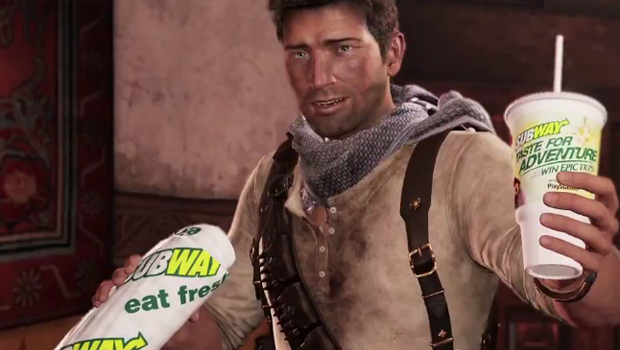 Nine Super Weird Examples Of Product Placement In Videogames e1fe9b619202423c13ab2192af2b5f78 650 80