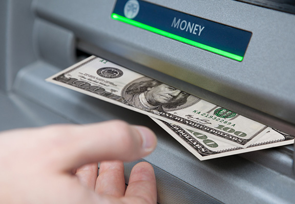 Hackers Have Worked Out How To Make ATMs Spit Cash hacker featured