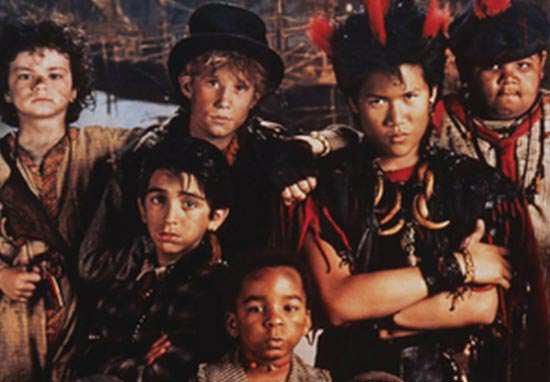 The Lost Boys From Robin Williams Hook Finally Grew Up hook1