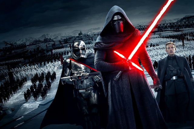 Could Star Wars Be The Next Game Of Thrones? iac58rjaxxykm8a88ya7 640x426