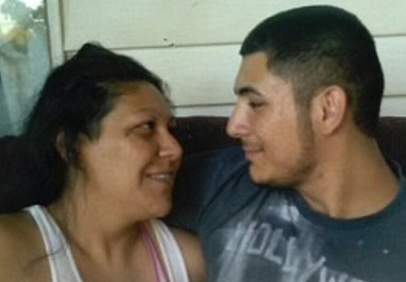 Mother And Son Prepared To Risk Jail To Stay In Sexual Relationship incest web thumb 1