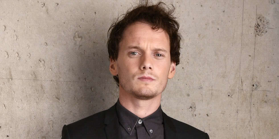 Anton Yelchins Parents To Sue Car Company For Sons Death, Heres Why landscape 1466380279 anton yelchin tribeca film festival