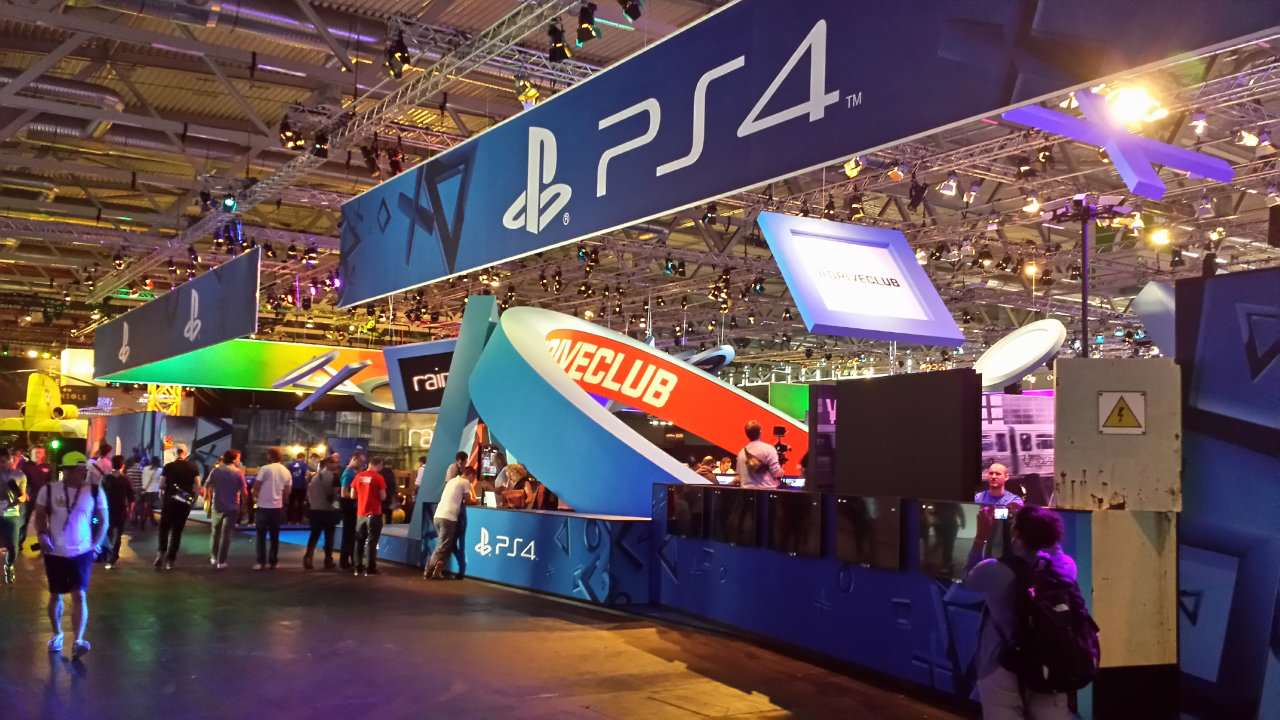 Heres Everything Sony Has Planned For GamesCom 2016 large