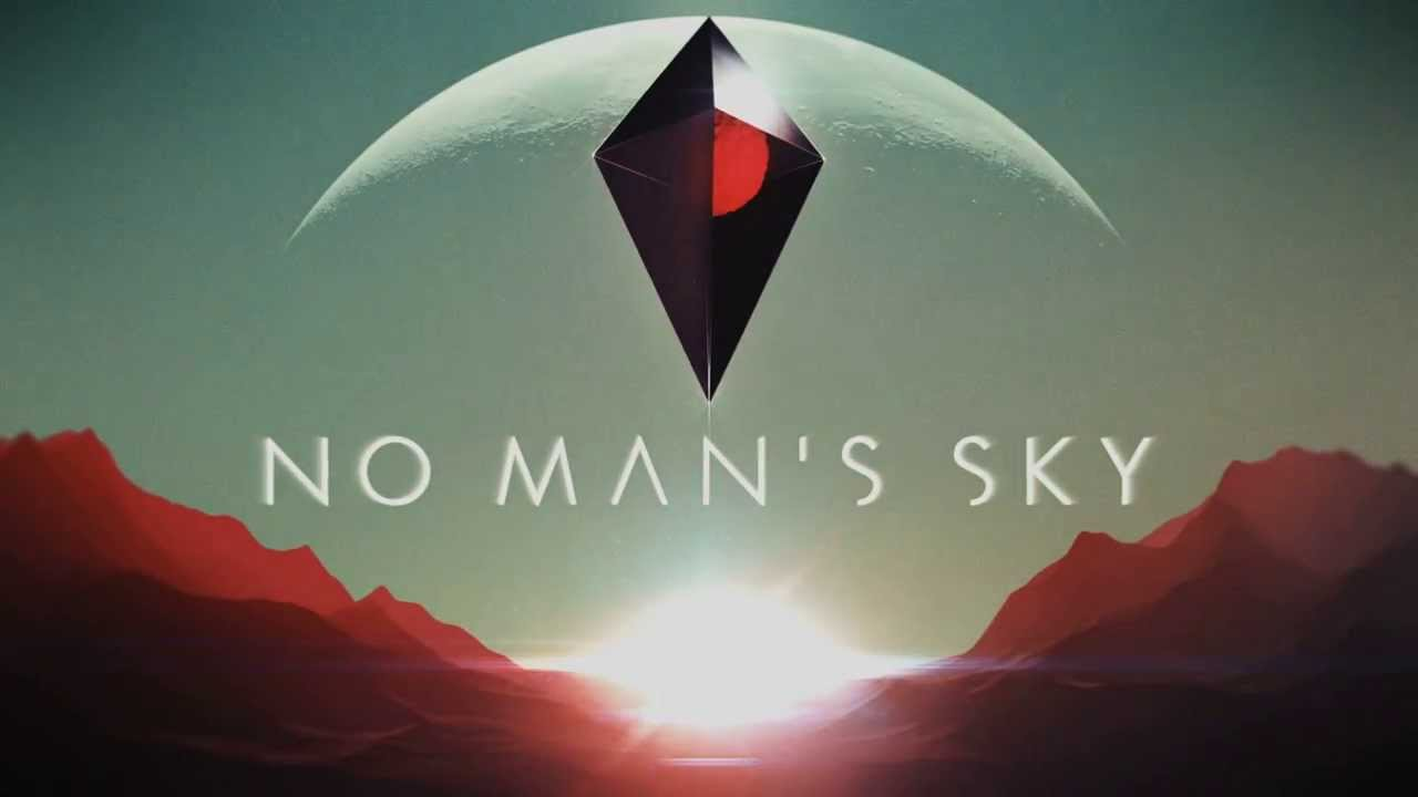 Two No Mans Sky Players Attempt To Meet On The Same Planet maxresdefault 12