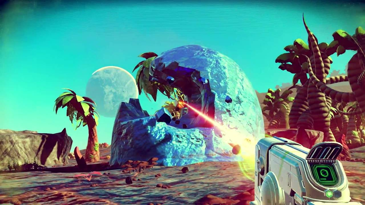 No Mans Sky Refund Policy Clarified By Steam maxresdefault 24