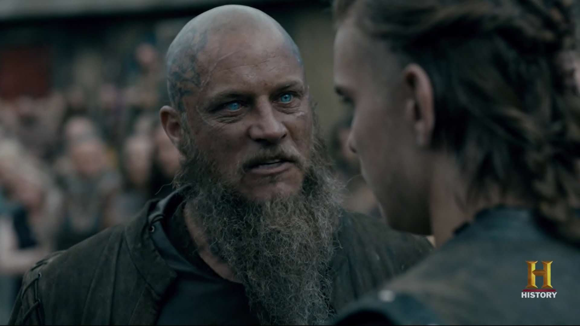 Latest Trailer Proves Vikings May Be Most Exciting Show Of Summer maxresdefault 3